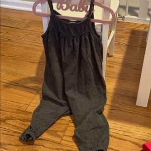 Old Navy Pants Jumpsuit - SO COMFY